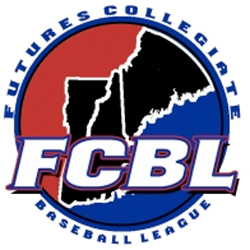 Futures Collegiate Baseball League