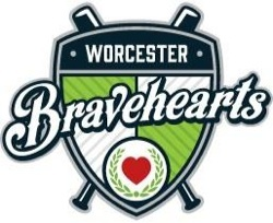 Worcester Bravehearts