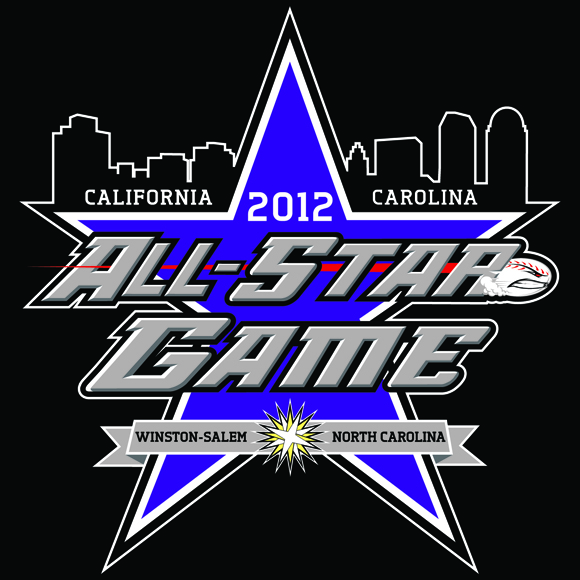 2012 All-Star Game