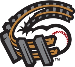 Altoona Curve new