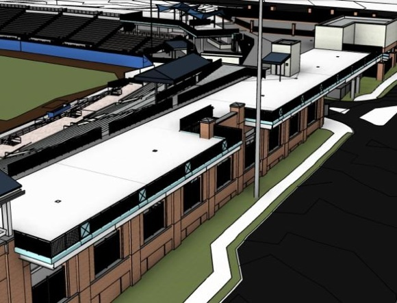 DBAP improvements