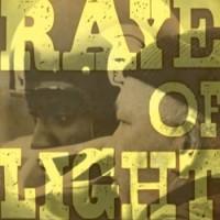 Raye of Light