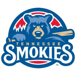 Tennesee Smokies