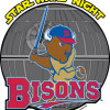 Bisons Star Wars