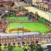 New Providence ballpark