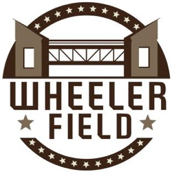 Wheeler Field, Virginia Beach Neptunes