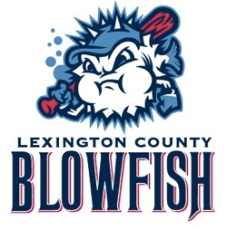 Lexington County Blowfish