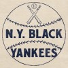 nyblackyankees