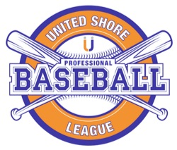 United Shore Baseball League