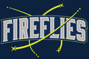 Columbia Fireflies