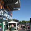Memorial Stadium, Boise Hawks