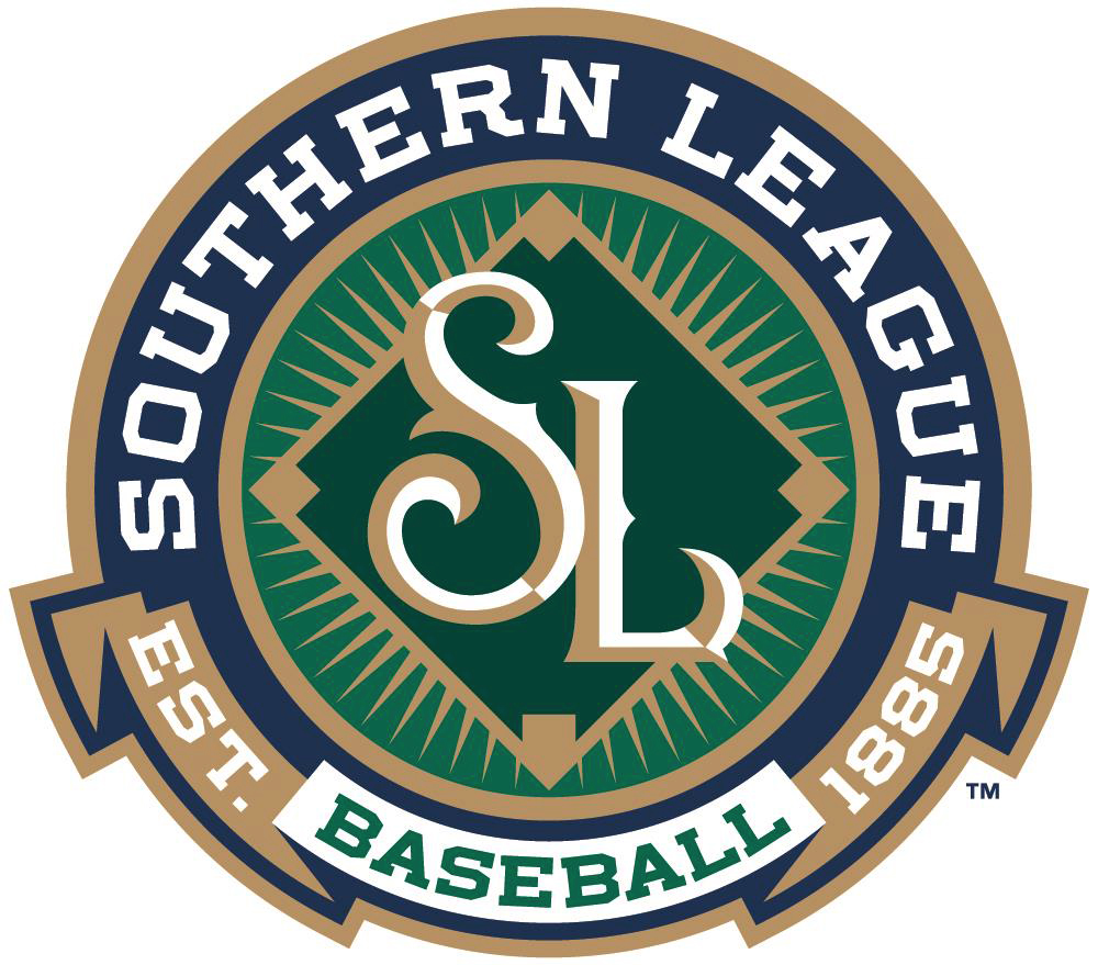 Southern League 2016 logo