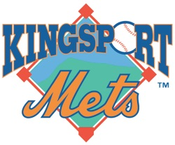 kingport-mets