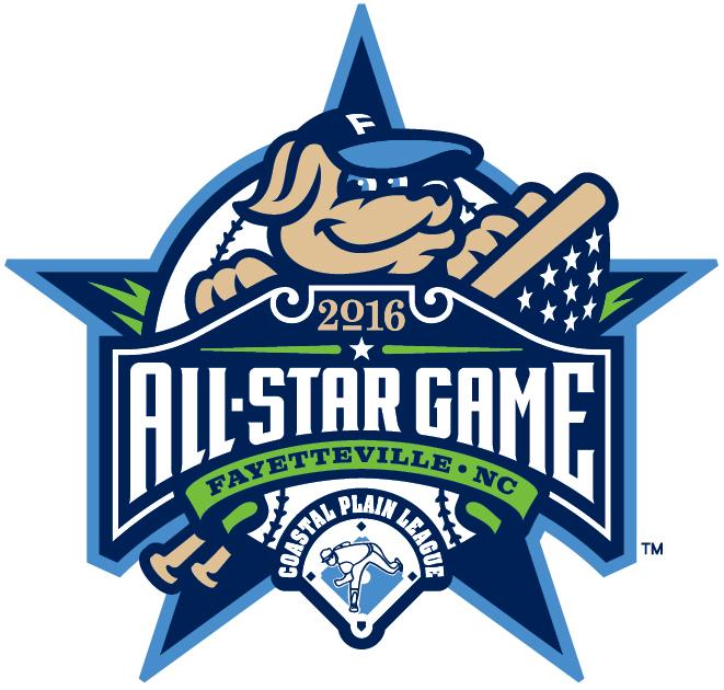 2016 Coastal Plain League All-Star Game