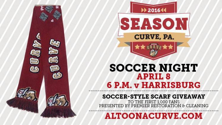 soccer-scarf