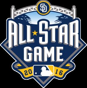 2016 MLB ASG