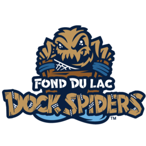 fond-du-lac-dock-spiders