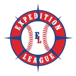 Expedition League