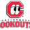 Chattanooga Lookouts