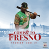 Coming to Fresno Zamunda Lions