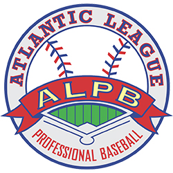 Atlantic League 2018