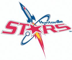 Huntsville Stars