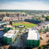 Four-Winds-Field-development