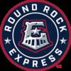 Round Rock Express 2019