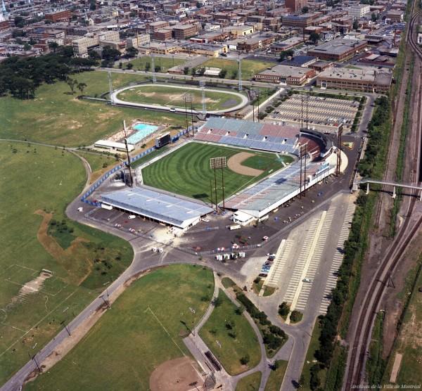 jarrypark1969