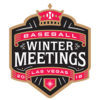 Baseball Winter Meetings 2018