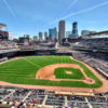 targetfield2019-6-small