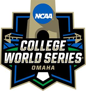 2019 College World Series