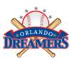 Orlando Dreamers