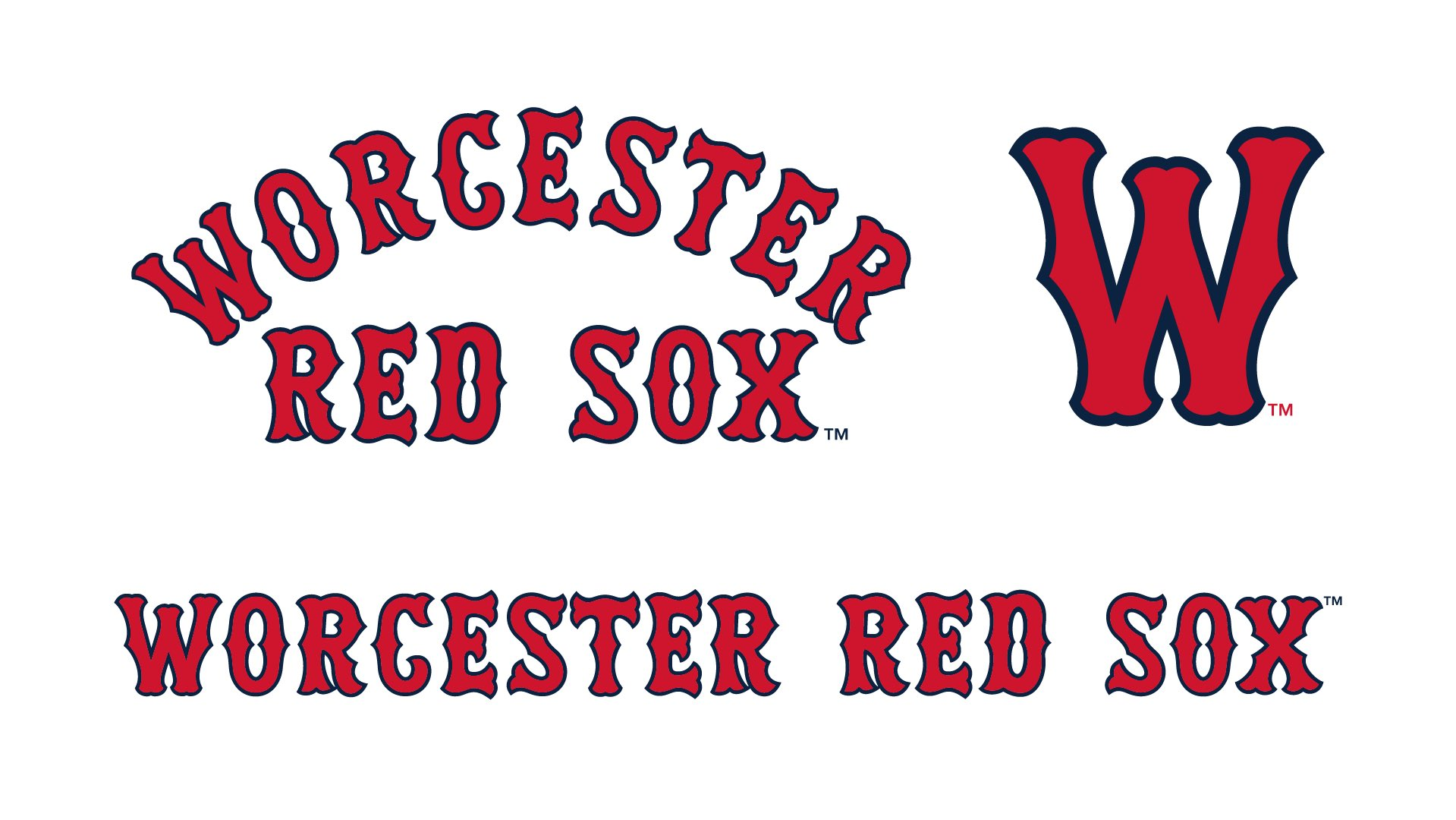 Worcester Red Sox