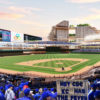 Downtown-Kansas-City-Royals-ballpark-home-plate-view-Pendulum
