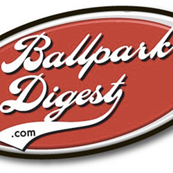Ballpark Digest square