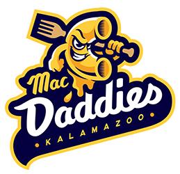 Kalamazoo Mac Daddies