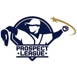 Prospect League 250