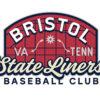 bristol-stateliners-sm